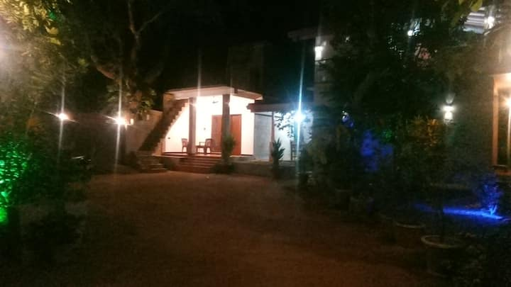 Umesh Home Stay Dambulla