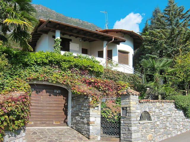 Villa Massimo (CZZ160)