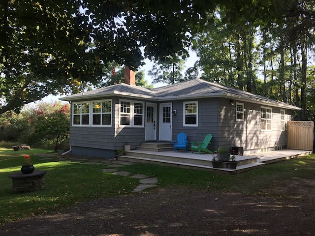 Family Vacation Home WINTER DEALS