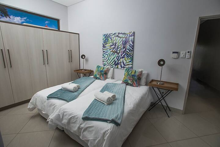 Helio Place Guesthouse 6 Room 2