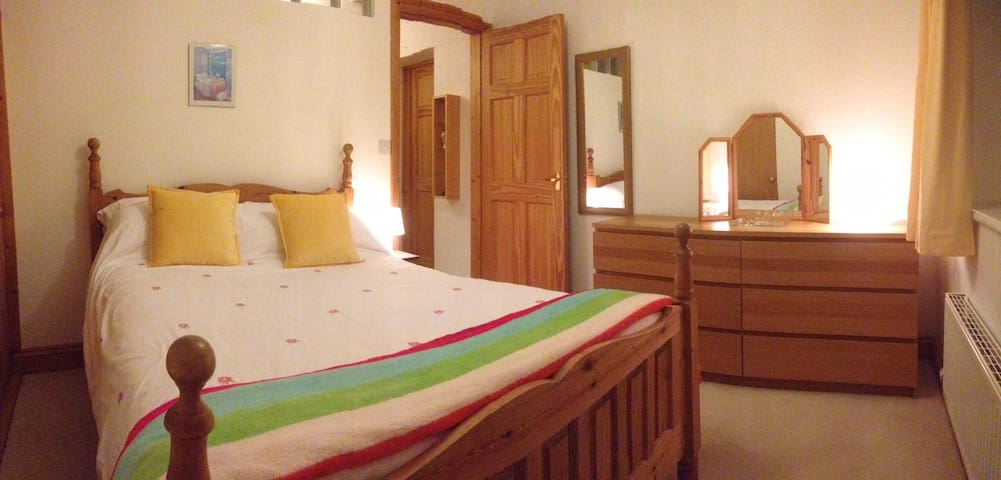 LOVELY ROOMS FOR IRONMAN 2019