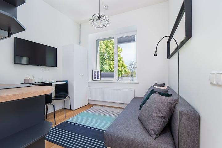 Laki 24 Apartment EasyRentals#1