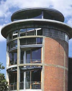 Turmzimmer III - Braunschweig