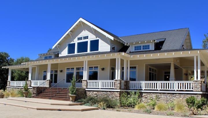 Riata Ranch Santa Margarita