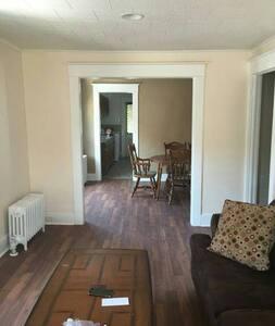 Penn Ave Apartment - Lakás