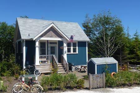 Flotsam House - Pacific Beach