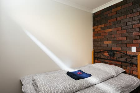 MELBOURNE HOUSE WELCOME HOME - Doncaster East - 別墅