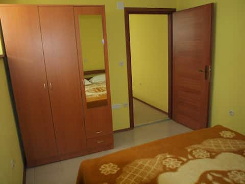 Maša - Two Bedroom Apartment