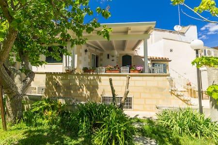 Villa Templari *monolocale - Otranto
