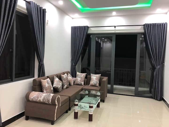 Sweet house- 238 Nguyen Duy Hieu, Cam Chau, Hoi An