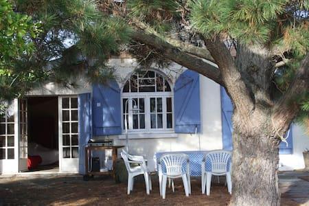 Villa Ker Anna - Lacanau