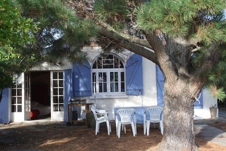 Villa Ker Anna