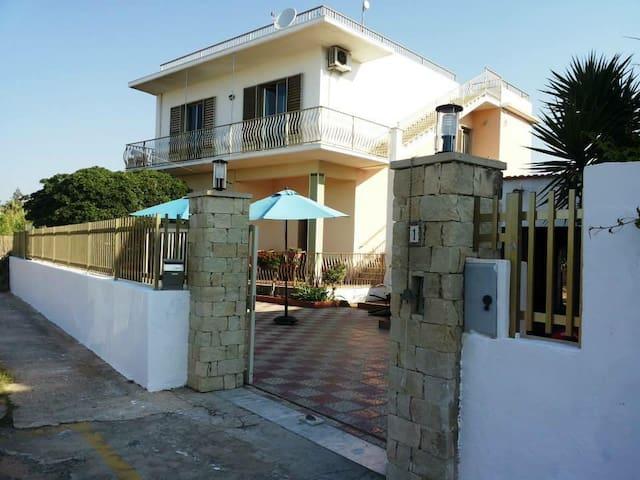 Casa Concita