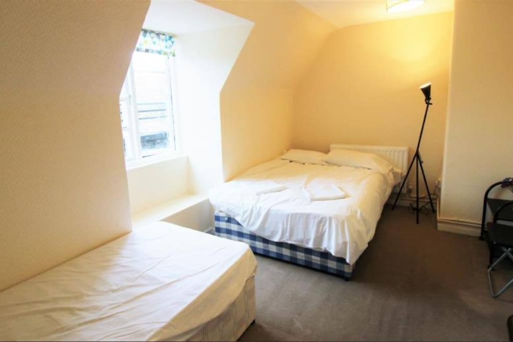 Ucl Student Rooms Rent