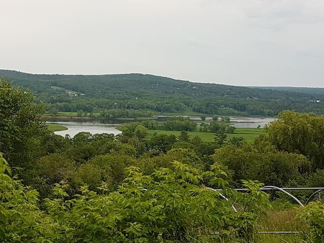 Riverviews