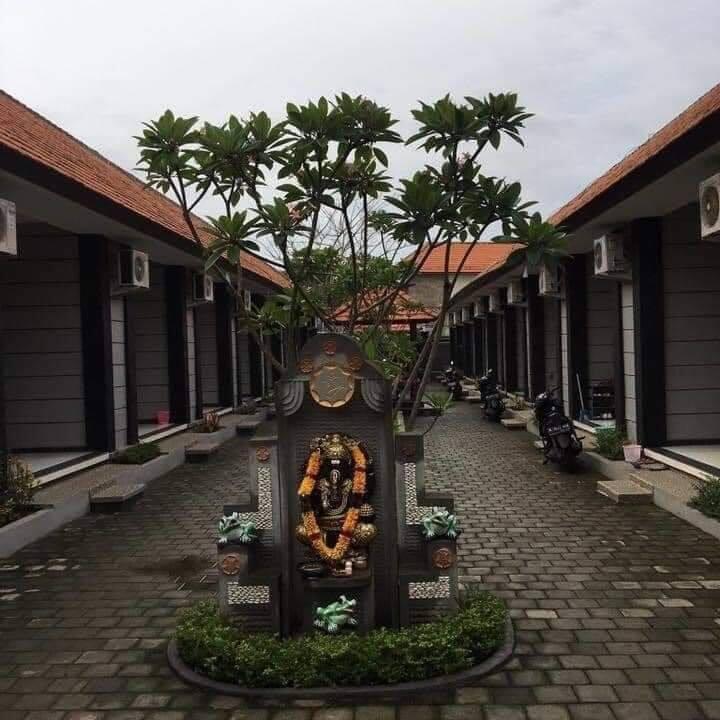 Cozy Home stay in Jimbaran..