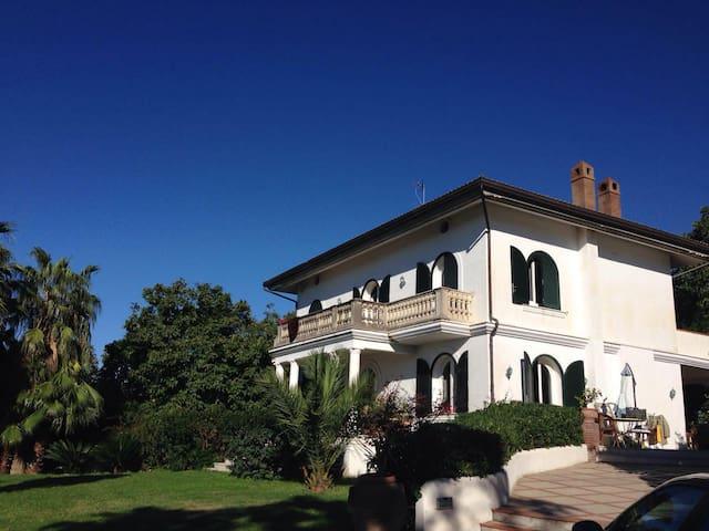 Casa relax vicinanze scavi Pompei - Vico - Ev