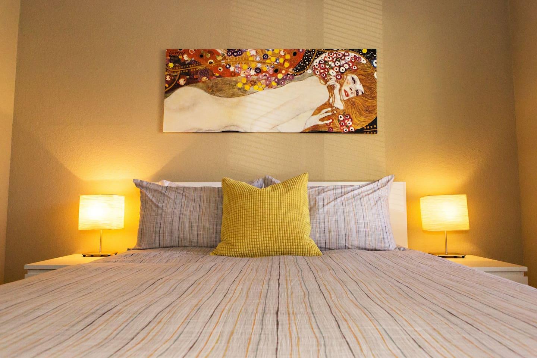 Boutique Hotel - Magnolia Market/ Downtown - Boutique hotels for ...