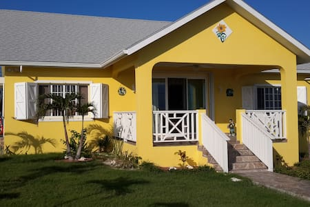 Sunflower haven luxury beach house