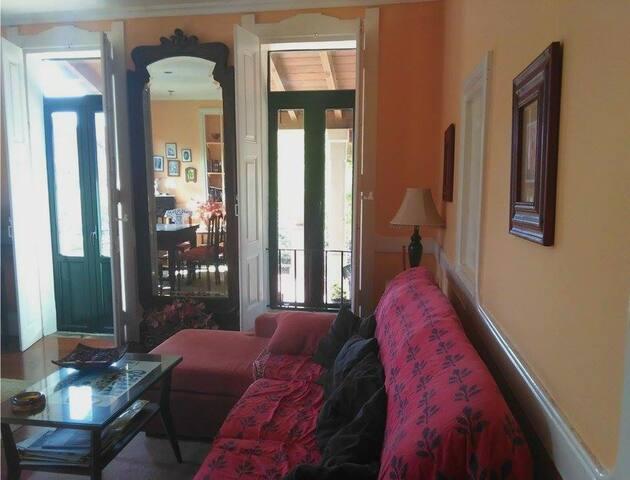 casa en Mondariz Balneario,Galicia - Mondariz-Balneario
