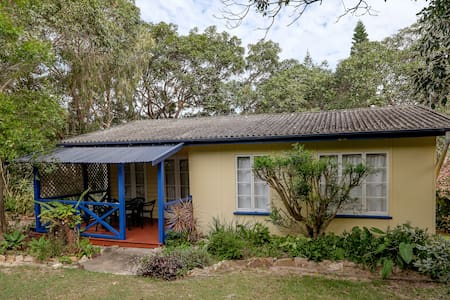 Casuarina Cottage - Point Lookout