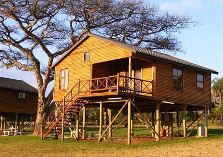 3 Day safari tour of the Kruger National Park