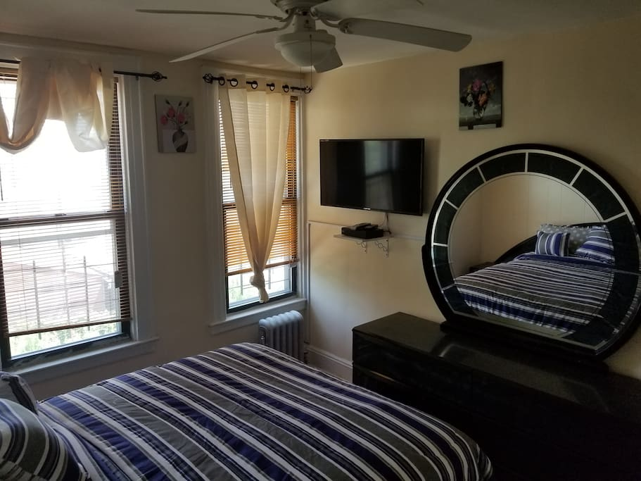 Spacious and modern is this 2 bedroom apartment 2 bedroom apartments for rent in canarsie