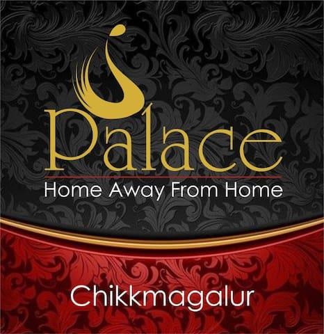 iPalace Luxury Service Apartment and Hotel