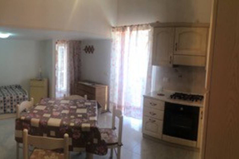 Casa di Calanave2