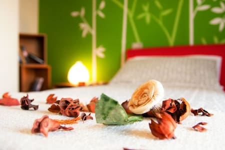 B&B in zona Colli Innamorati - Pescara - Bed & Breakfast