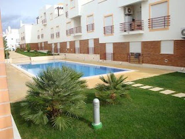 Apartamento Cabanas de Tavira, Algarve, Portugal