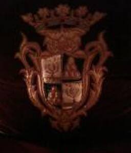 dimora di charme - Frabotto Mannesi