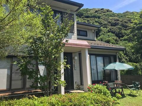 Nobi Beach Club - Guest House