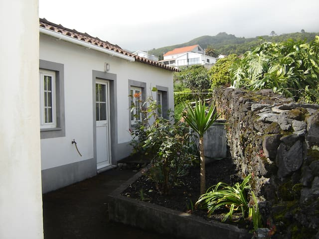 Silveira's Home