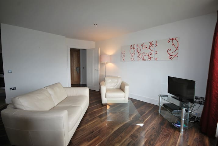 Apartment 23, The Green Development - Malahide - Departamento