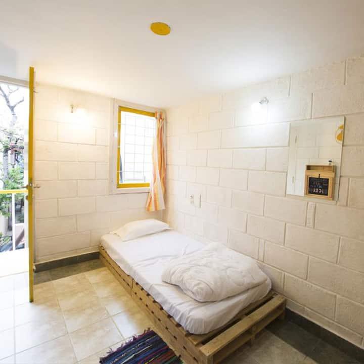 Cuckoo Hostel