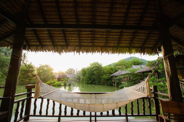 Ban Sai Nai Resort