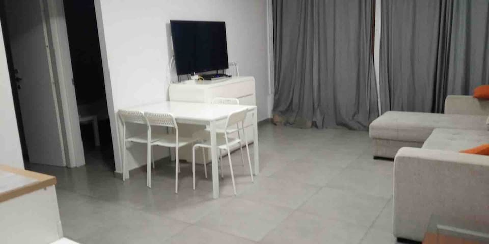 2ROOMS(BALFUR VIEW)FREE TRANSFER FROM THE AIRPORT