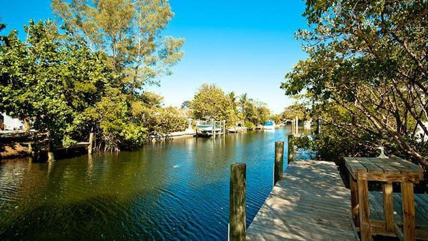236 Willow Ave - Anna Maria