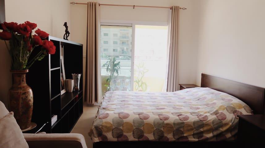 S Residence B&B