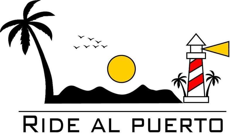 Cabina Ride al Puerto