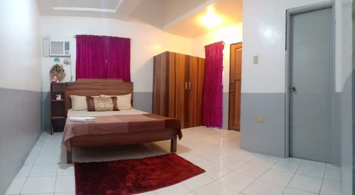 Apartelle 2