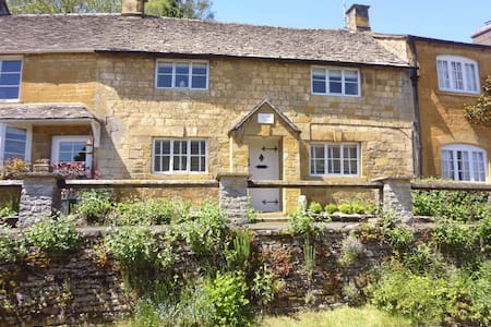 Red Lion Cottage, Blockley - Blockley - House - 0