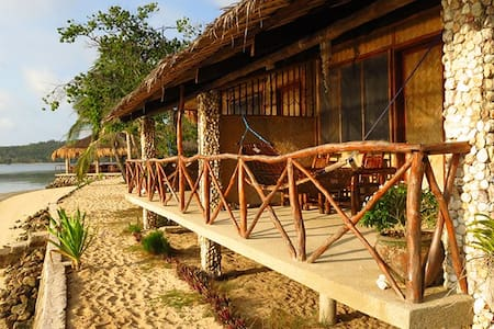 Charming Cottage in Popotan! - Busuanga