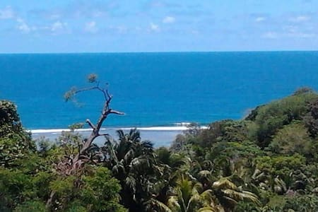 Deluxe Room with Sea- View - Bougainville - Villa