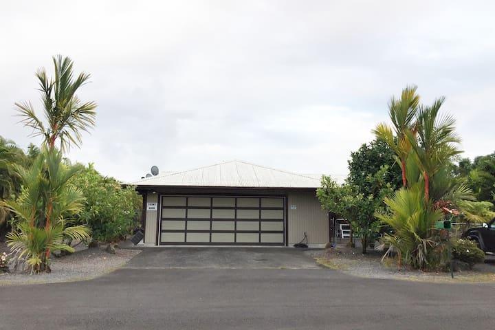Wahi La'ikū Nui