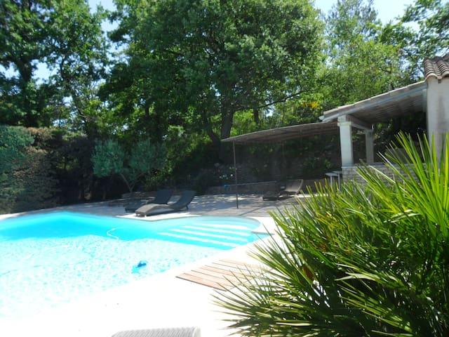 piscine 5x10