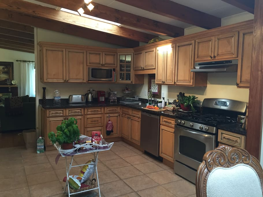 Rooms For Rent Pinole Ca