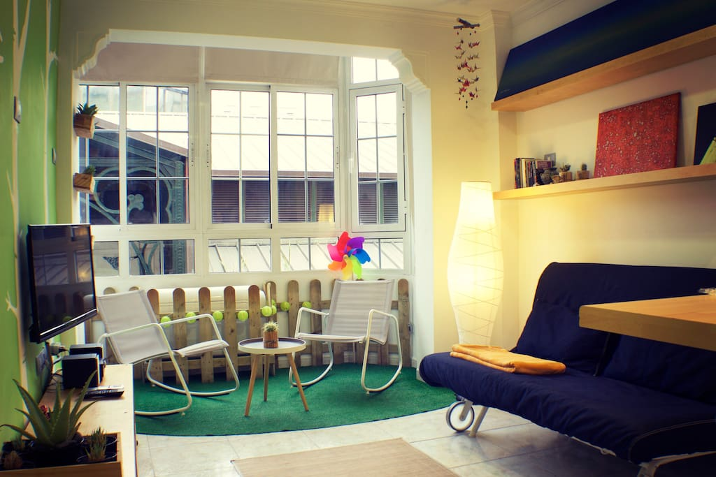 mercado del puerto wohnungen zur miete in las palmas de gran canaria kanarische inseln spanien. Black Bedroom Furniture Sets. Home Design Ideas