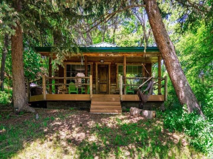 4x4 Rqd Huntsville Cabin Mins. to Ski Areas & Lake
